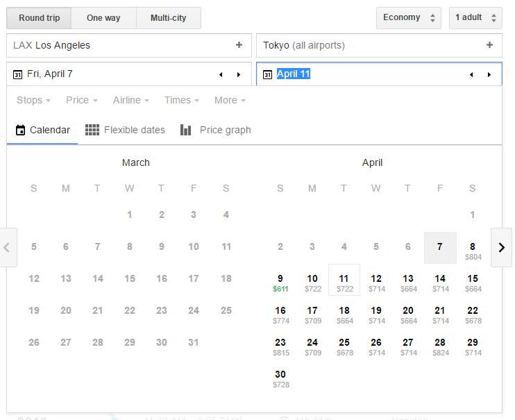 google analytics coming back